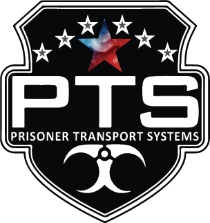Prisoner Transport Systems
